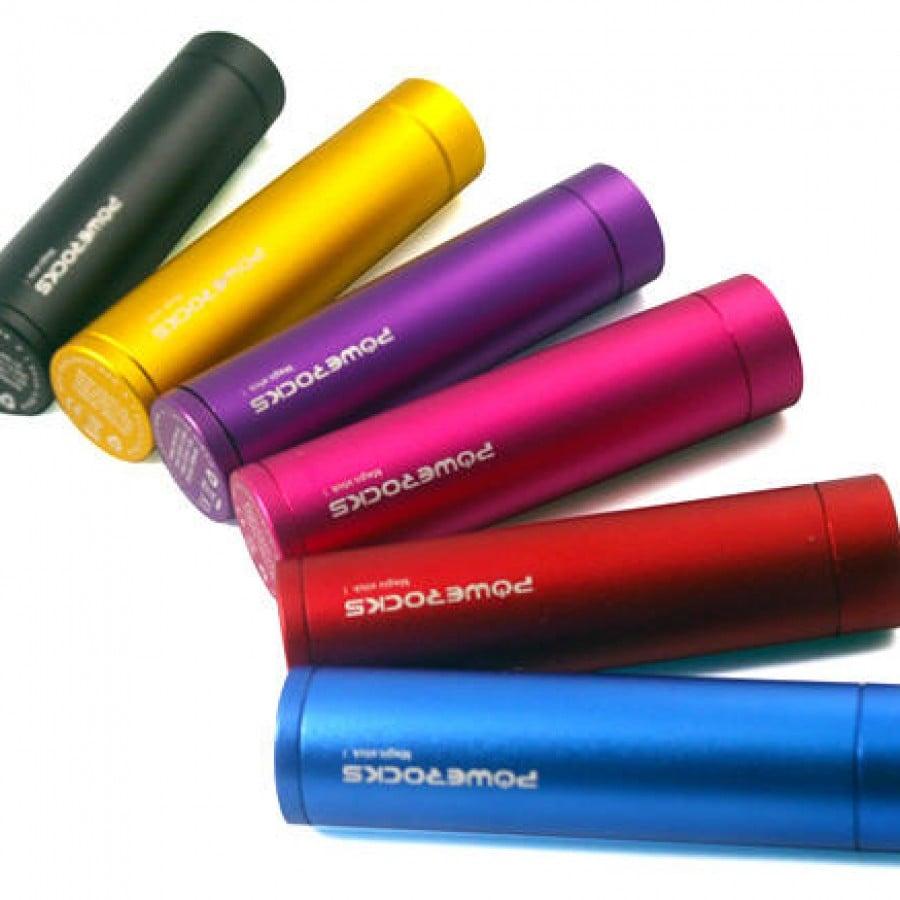 цилиндрические литий ионные аккумуляторы