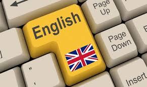 knopka-english
