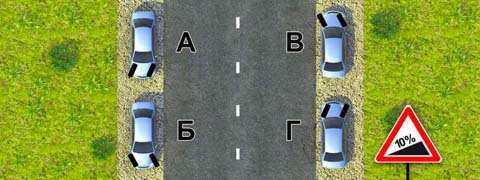 вариант3-вопрос15