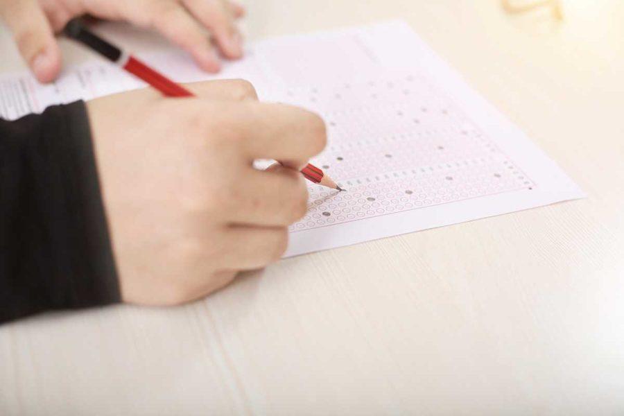 Характеристика основных нормативных документов о школе