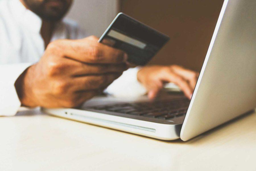 Быстрые и безопасные онлайн платежи в Казахстане