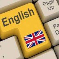 Планирование урока английского языка: цели урока, их определение и формулировка