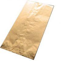 Производство бумажных мешков и пакетов как бизнес