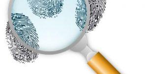 Тест Оперативно-розыскная деятельность в Республике Казахстан