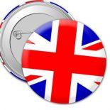 «Разминка» на уроке английского языка