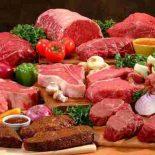 Бизнес на мясе