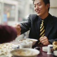 Бизнес с Китаем. Советы для начинающих