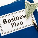 Как составить простейший бизнес план