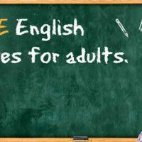 Изучение английского. Моделирование на уроках английского языка