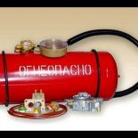 Газовое оборудование на автомобиль, юридически правильное оформление