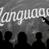 Методы объяснения нового материала и моделирования на уроках английского языка
