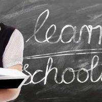 Как грамотно начать урок: три принципа Роберта Ганье