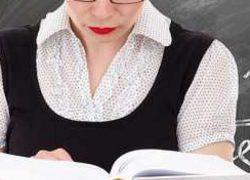 Поурочные планы по русскому языку по обновленной программе для 1 класса