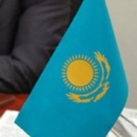 Онлайн тест по Кодексу чести государственных служащих Республики Казахстан