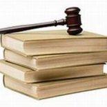 """Тест """"О правовых актах"""" Закон Республики Казахстан от 6 апреля 2016 года № 480-V ЗРК"""