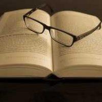 Квалификационные тесты по основам педагогики и психологии 2 Вариант