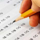 Тесты и методы тестирования