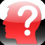 Как подготовиться к тестам на государственную службу?