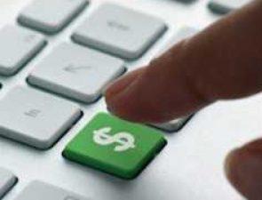 Топ-3 эффективных способов, как заработать с помощью интернета